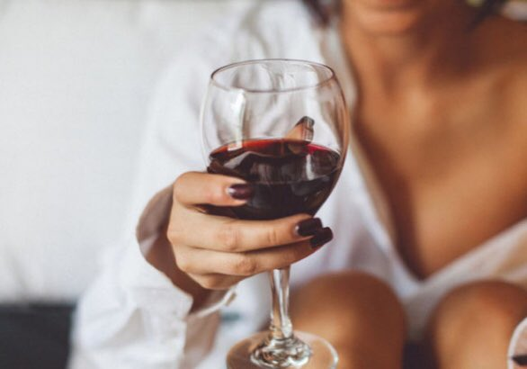 Wine + Vitamin Absorption: What You Need To Know https://t.co/pfKpkWHABI #thefacts https://t.co/FiiSngCykN