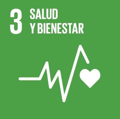 Gob de @rubenmoreiravdz da cumplimiento al #ODS3  brindando a jóvenes acceso a salud #EnCoahuilaTodosTenemosSeguro https://t.co/WjV6T8IdOS