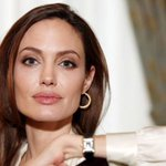 Angelina Jolie to guest edit BBC radio show on refugee crisis