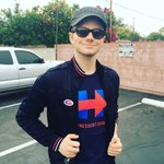 VOTE! VOTE! VOTE! #CaliforniaPrimary #ImWithHer https://t.co/OhF2L9eJd7