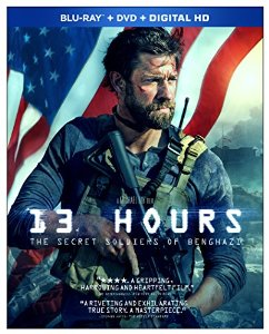 Retweet and follow @decodrive for your chance to win a copy of #13Hours on blu-ray! https://t.co/aOX0D3L62x