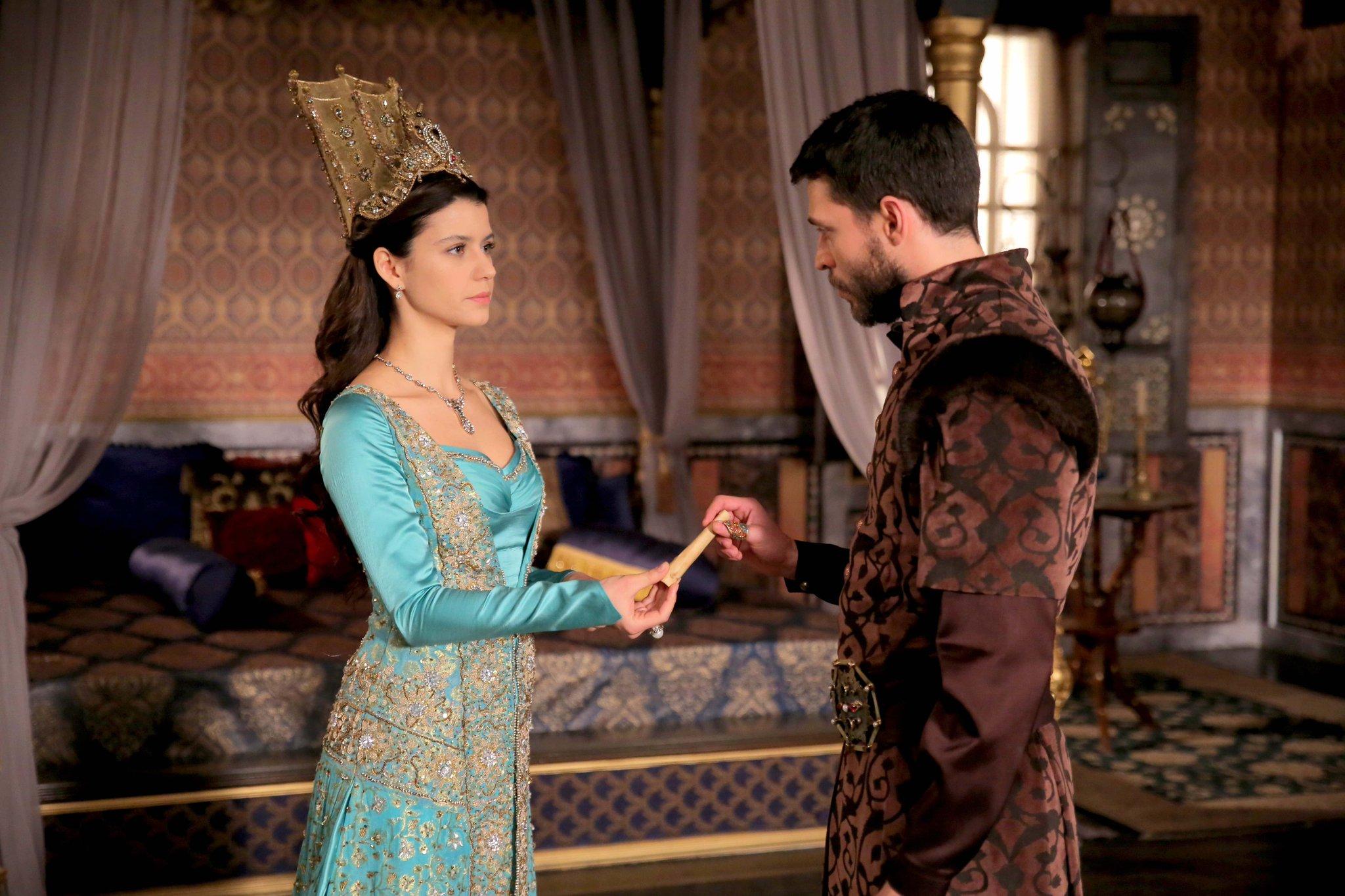 Лучшие Турецкие сериалы на русском языке смотреть онлайн