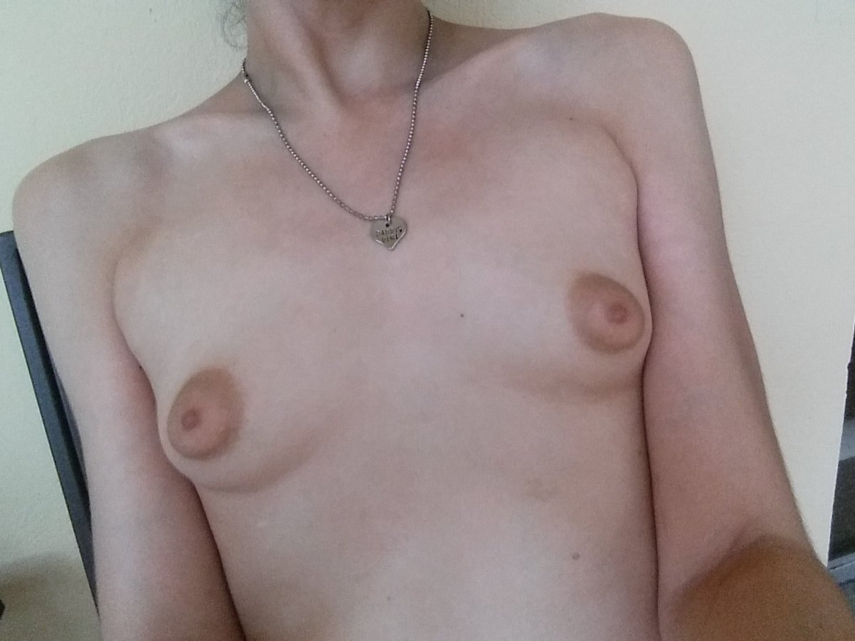 Damn str8, I do! #OnyxRose #XXX #AdultModel #TeamTinyTitties #ToplessTuesday #TittyTuesday