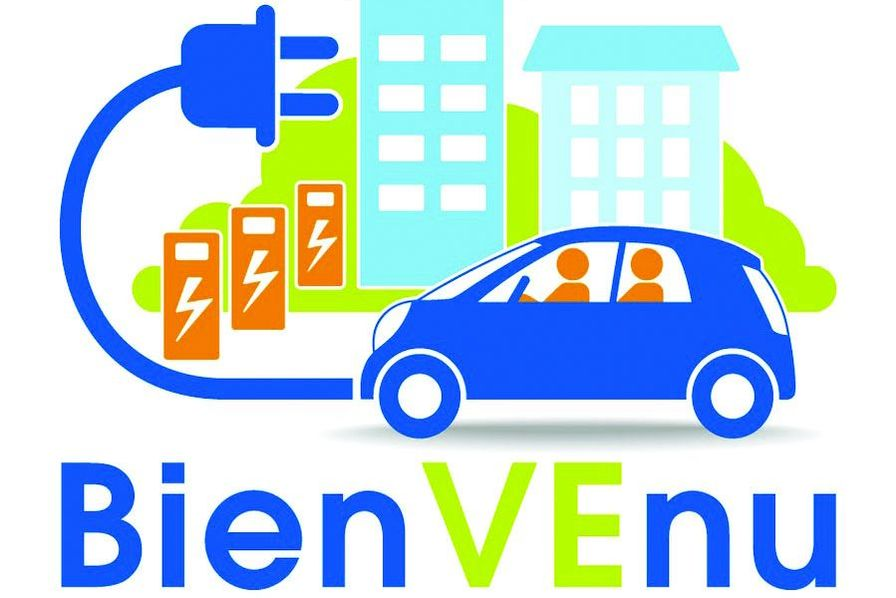 Le projet BienVEnu piloté par #ERDF #Enedis remporte le Grand prix https://t.co/bQCCssEXS6 #Transitiontrophees https://t.co/UqYpOh6W4q