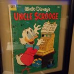 @iamMICK @GUNNARSjem @bryanmash is it too late to write in Uncle Scrooge as a candidate? https://t.co/7ggdhlvg8X