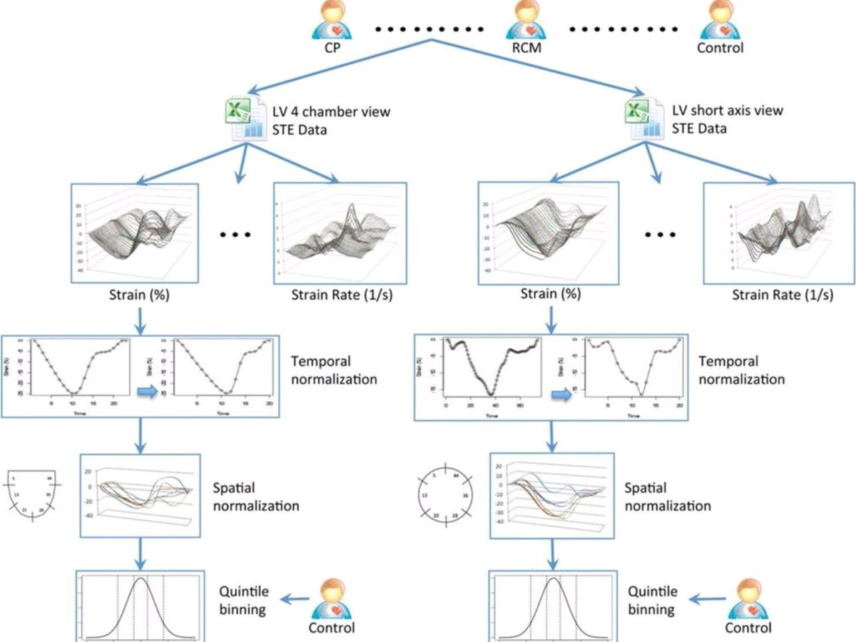 New paper: #Cognitive #MachineLearning in #Cardiology https://t.co/WDiHoStxpC  #BigData #cognitivecomputing https://t.co/pqdcm9tFGg