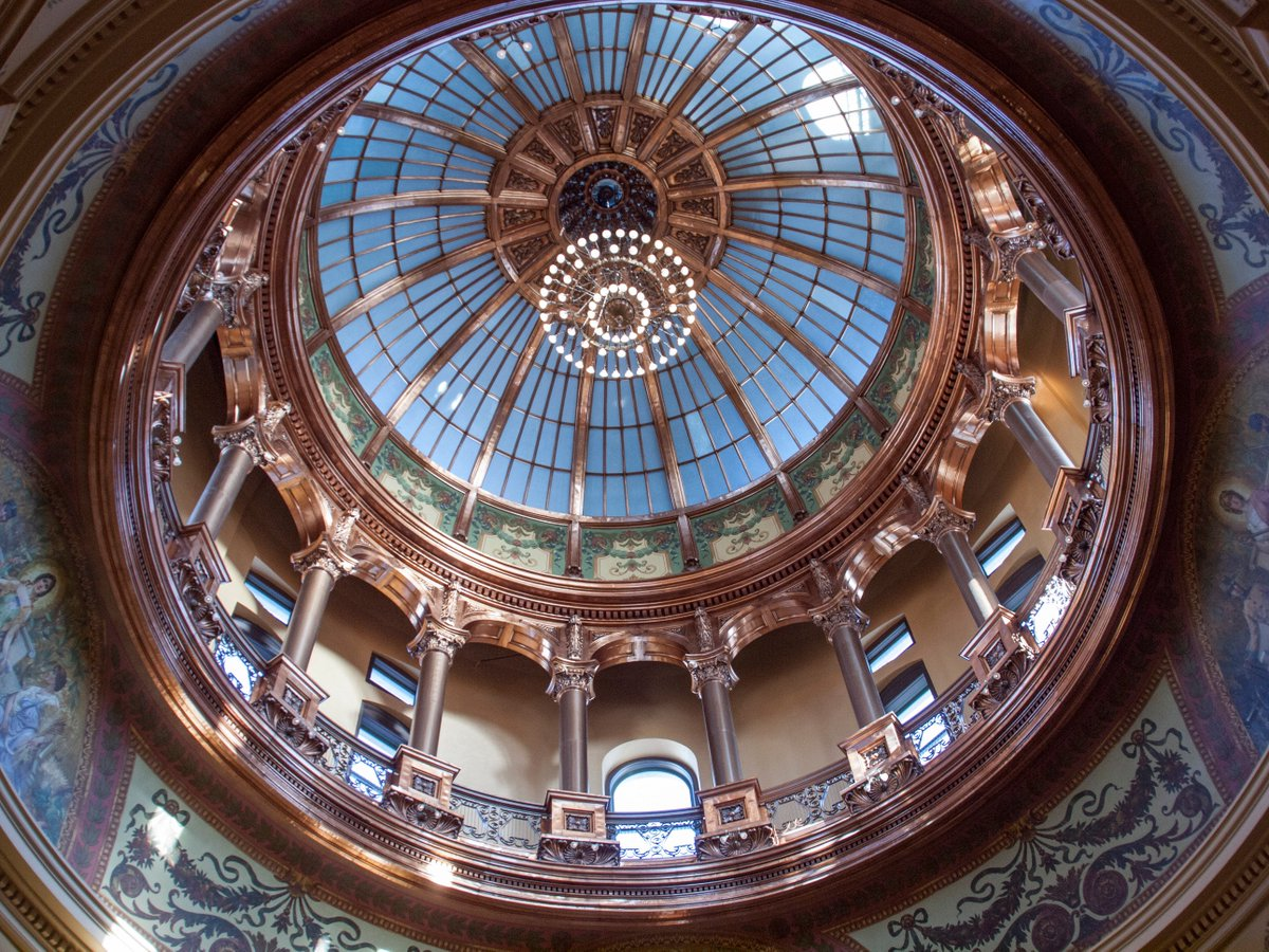 Special #ksleg session could cost taxpayers $45,000 per day, according to Legislative Services. https://t.co/R1edYdBy2w