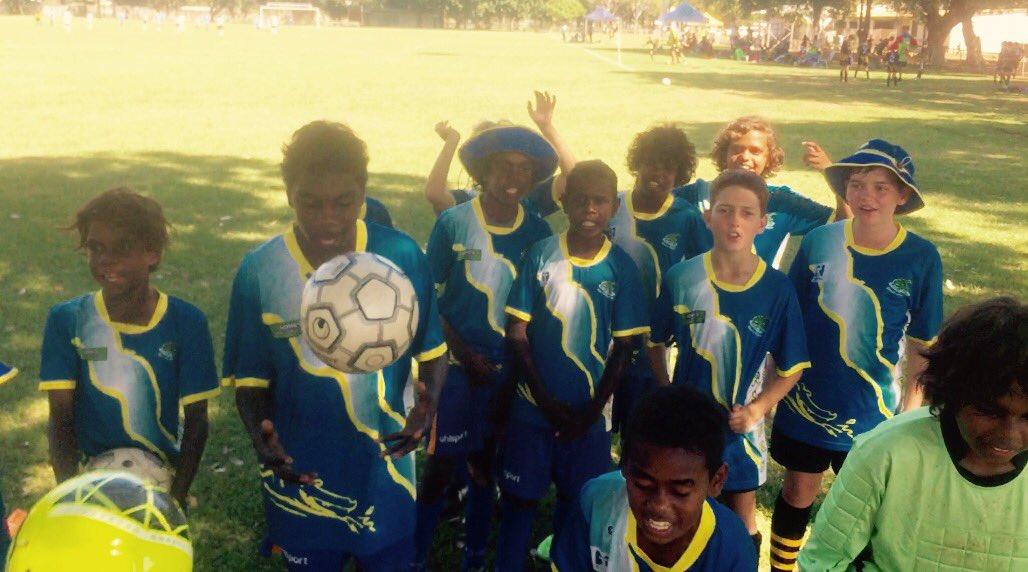 FootballJMF photo