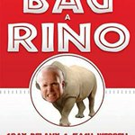 MT @TeamWardPima: McCains PAC is NOT grassroots OR from AZ. Go #KelliWardAZ https://t.co/W5vgn8BDkt #RetireMcCain #PJNET