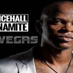 @HARASUNDARKAR Mr Vegas Live @ Dancehall Dynamite| Sat 6th Aug| Coronet, Ldn| Tickets>https://t.co/nDn7lKDy7D https://t.co/atjGryabZL