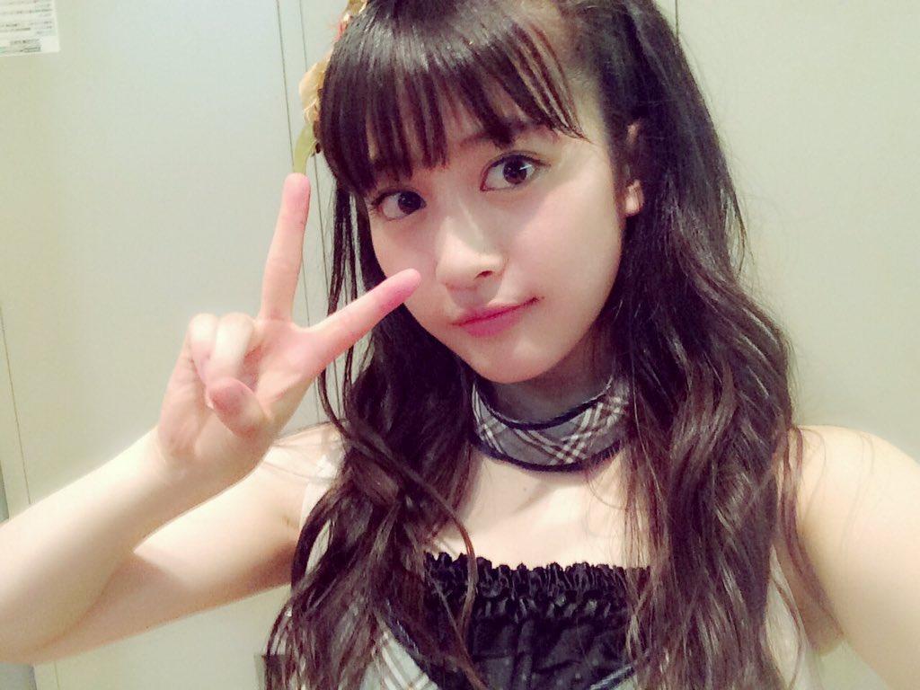 ★大和田 南那(AKB48 チームA)「中学校と高校にほとんど行ってない」 地下売上議論19491★ [無断転載禁止]©2ch.netYouTube動画>1本 ->画像>141枚