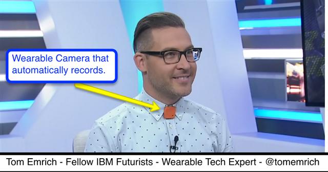 #wearables #NewWayToWork #cxo https://t.co/pLU6uOiNfL https://t.co/zpJBa1kbp8