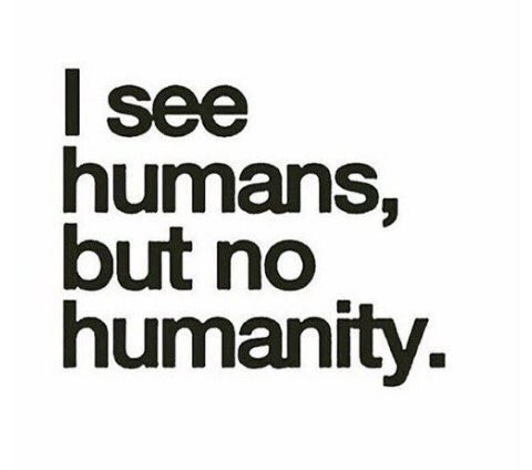 #PrayForOakland My heart aches for this world. https://t.co/KEkQa2Lygy