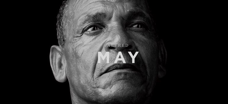 Ad of the Week: Celebrating SA's hidden history https://t.co/qQFVFReED7 #TheSlaveCalendar https://t.co/BteGNZQ3YE