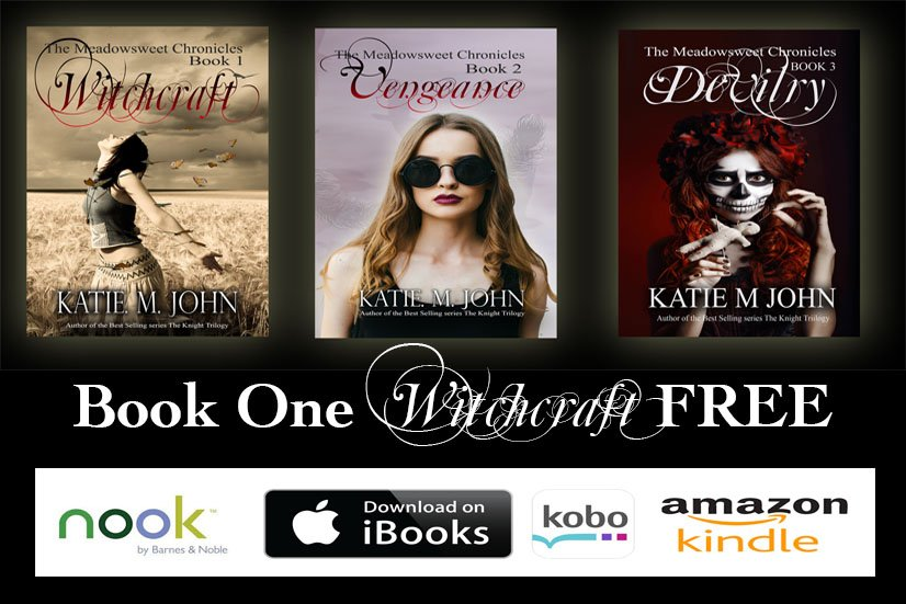 Witchcraft FREE AMAZON US https://t.co/P0vCpLpKxI AMAZON UK https://t.co/3t1ivMnYZJ iBOOKS https://t.co/9OZLhHrYvS https://t.co/HCXsHsGrDi