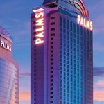 $59/nt at The Palms Casino Resort in #Vegas! #Travel #TravelDeals https://t.co/4LfBDNfPrB https://t.co/uPNJkiVQLx