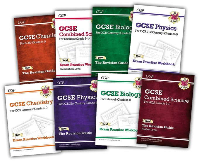 science gcse coursework ocr Check out the range of gcse biology, gcse chemistry, gcse physics and gcse combined science qualifications we offer.