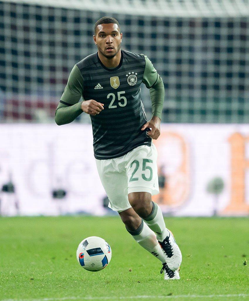 Confirmed jonathan tah will replace injured defender antonio