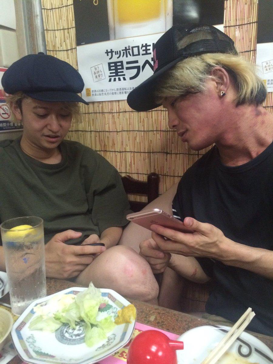 勇者山田くんていうアプリのゲーム2人でやり出して暇 https://t.co/WAOdJHQdaj