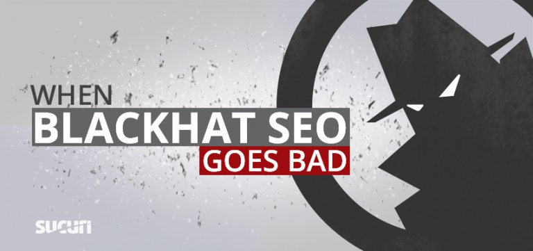 So who is handling your company's #SEO? Do you know the risks involved? https://t.co/ySppj9X93P by @KeirD20 https://t.co/tLajowbSXE