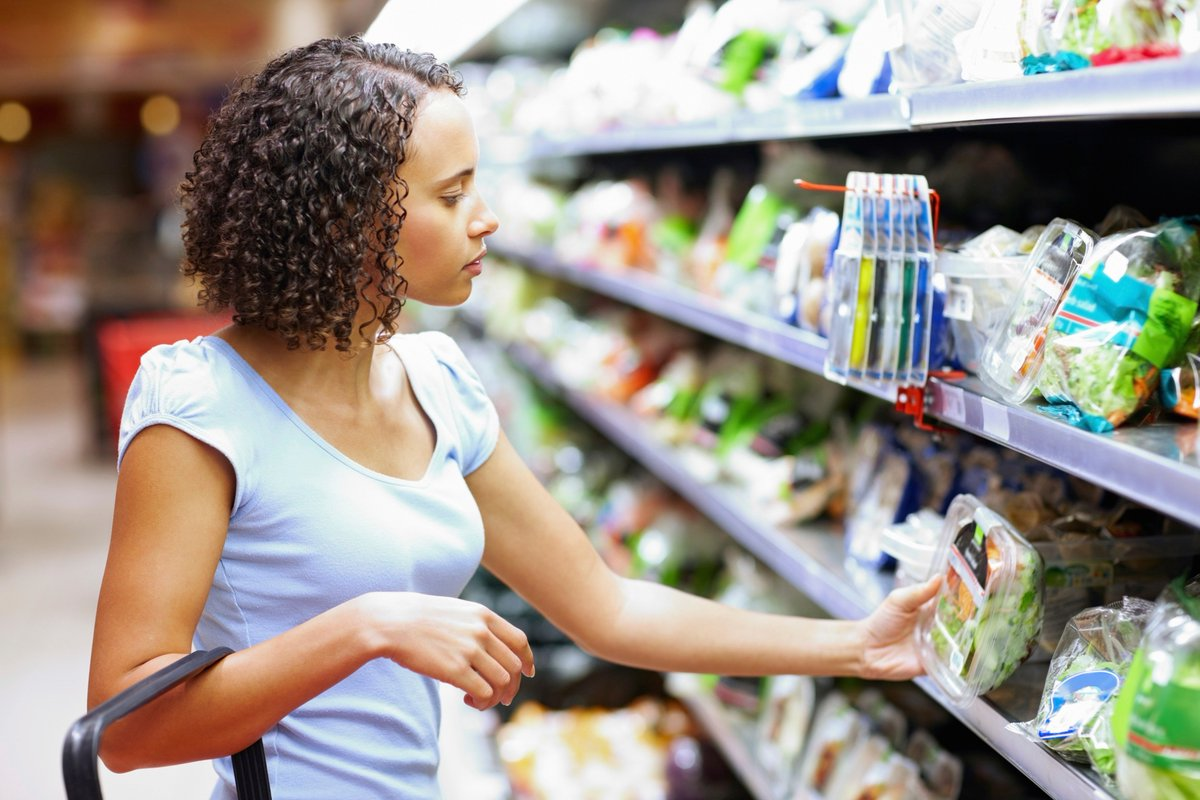 $16.8 mil. awarded to encourage healthy food purchases for SNAP participants https://t.co/ETAJQ9vjW8 @USDANutrition https://t.co/OsuZ8UfCEd