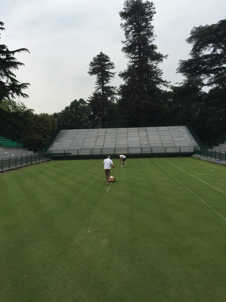 Preparations for @theboodles  #notlongtogo https://t.co/clTkjHuw2R