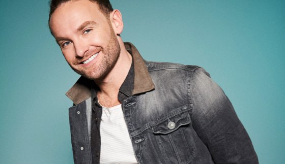Get tickets to watch The Voice's @kevinsimm LIVE at @flamingolanduk!: