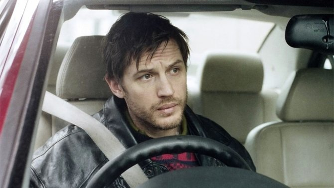 Tom Hardy musical thriller 'London Road' nabbed by BBC Worldwide North America (EXCLUSIVE)