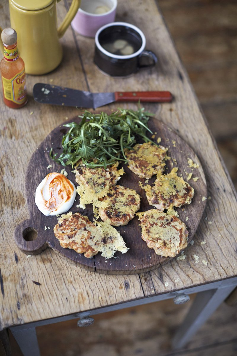 My beautiful breakfast popovers from #JamiesSuperFood are truly delicious: https://t.co/In3KF9a3nX #RecipeOfTheDay https://t.co/c6Um2HFTUq