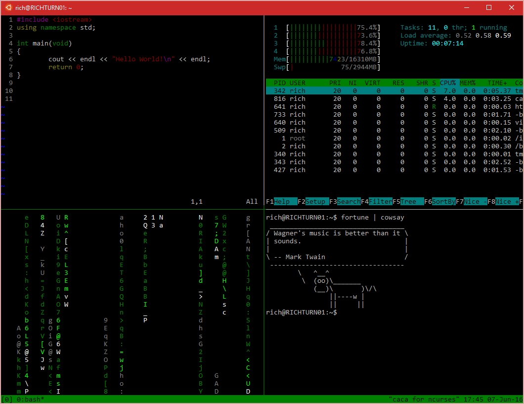 Lihat video cara install modem di ubuntu tanpa software