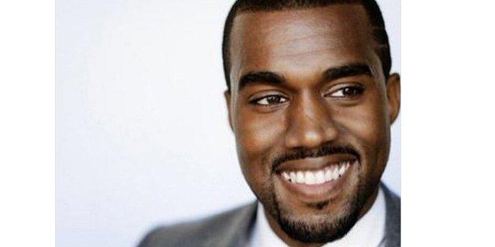 The Kardashian-Jenner family wishes Kanye West a happy 39th birthday