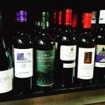 #winewednesday and #patiodining #halfpricebottles #indy #indianapolis #tastecafeindy #eathereindy #doindyright https://t.co/XRfm9B5xQx