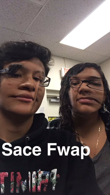 Happy Birthday    I hope you have a great day! Now that you\re older and wiser realize that g eazy is trash jk