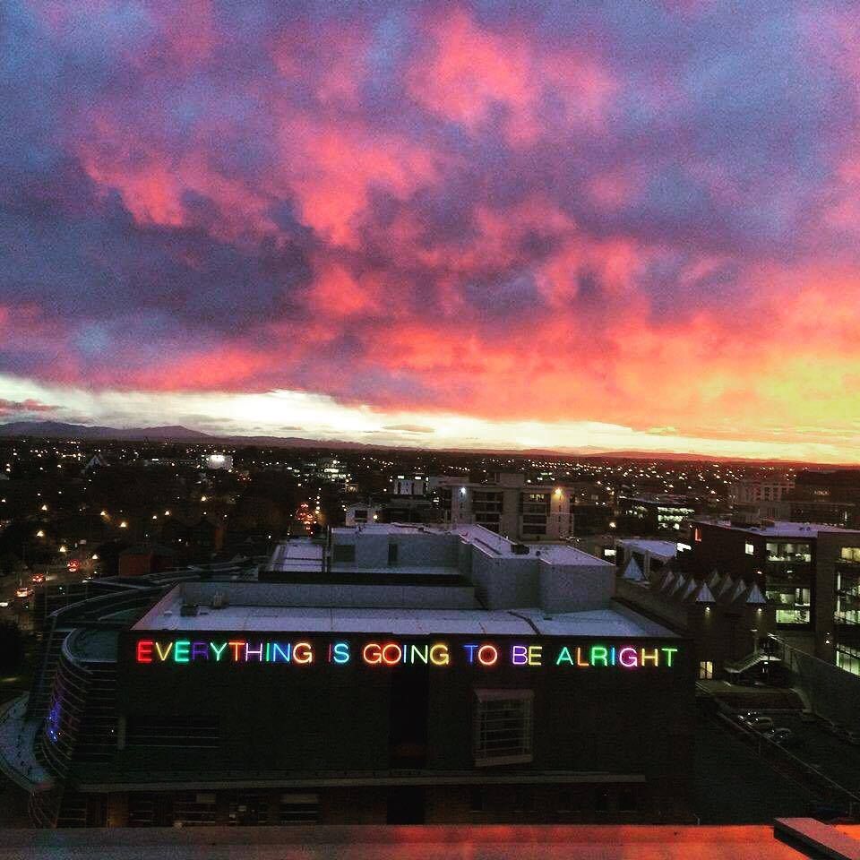 Looking good CHCH #chch #loveourcity #nz #Christchurch #ccc https://t.co/bKlcYE3FhF