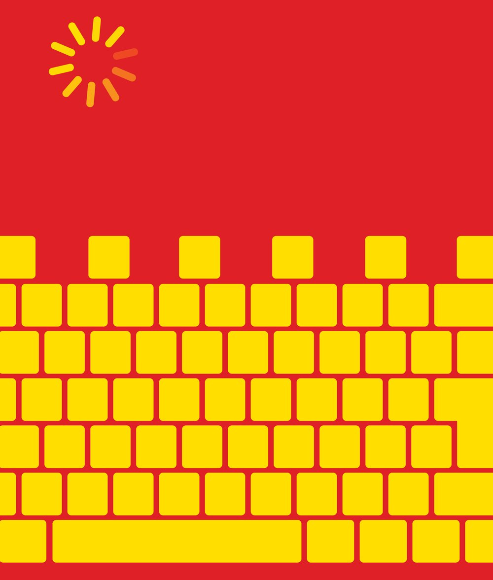 Why China has the best and worst Internet experience in the world (by me): https://t.co/Wvc0WIztf8 via @techreview https://t.co/294pD40TjR
