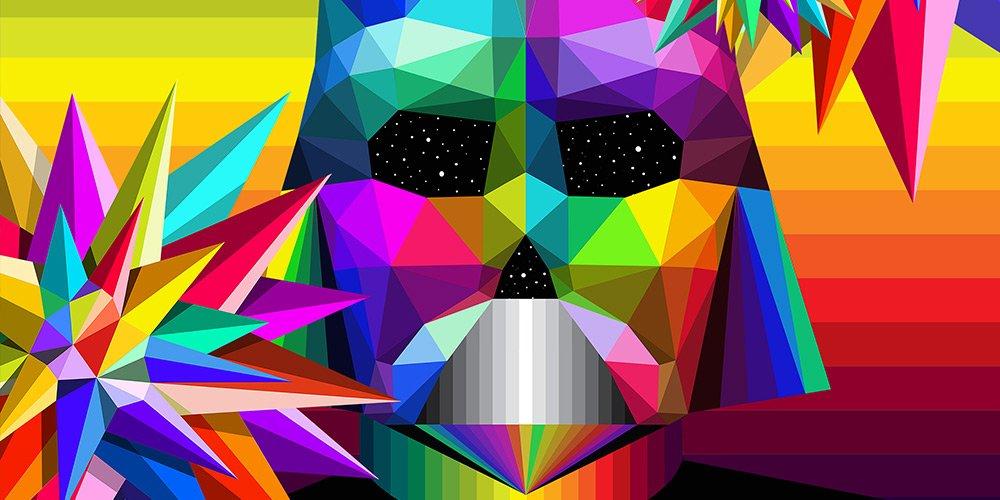 Cómics, conciertos y mucho +: Festival @MetropoliGijon. Consigue tu abono👉