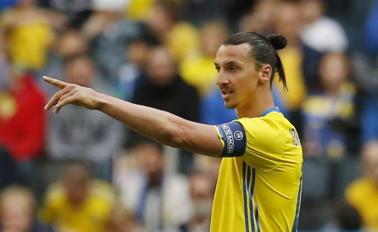 From Aduriz to Zlatan, we've got you covered for #EURO2016 https://t.co/HSd4JaSoj5 https://t.co/1eICkRnL2Z