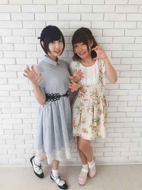 本渡楓の画像 p1_29