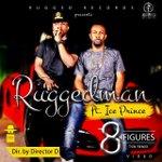 ~ #VIDEO Ruggedman {@RuggedyBaba} ft. {@Iceprincezamani} — #8Figures TSW Remix https://t.co/rVJEVmW12M https://t.co/UEKEKhpbPg