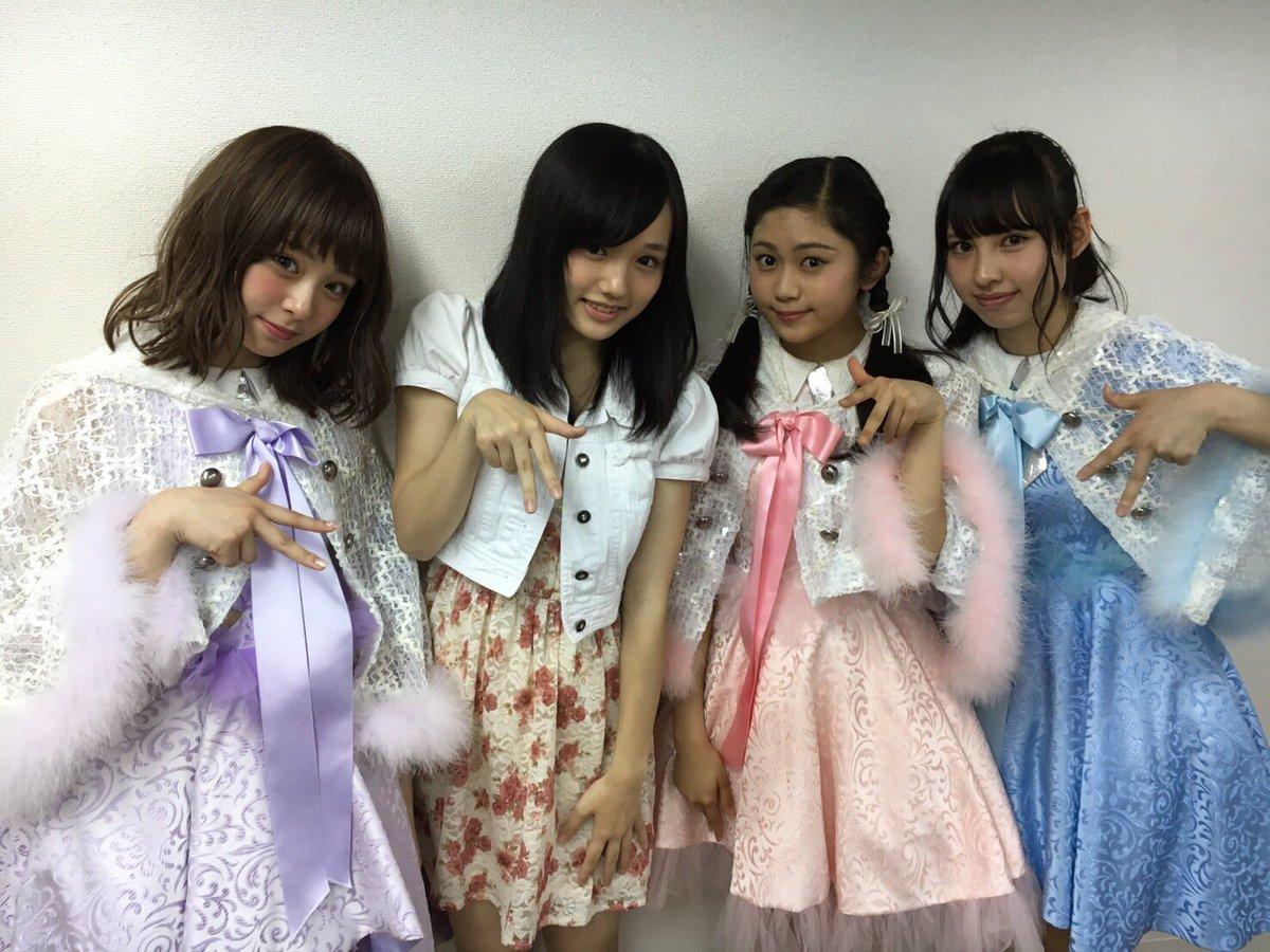 TIF2015 Tokyo Idol Festival 2015 反省会 day192 [無断転載禁止]©2ch.netYouTube動画>7本 ->画像>81枚