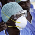West Africa marks end of deadly Ebola outbreak