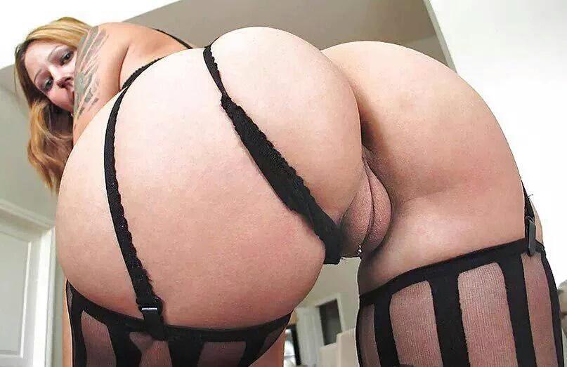porno-v-foto-popki-uprugie