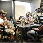 RT @ElliottWilson: Subscribe. Rate. Review. New #RapRadarPodcast https://t.co/uwa5LgwJeS with @jimjonescapo https://t.co/Tj2QNPIWIK