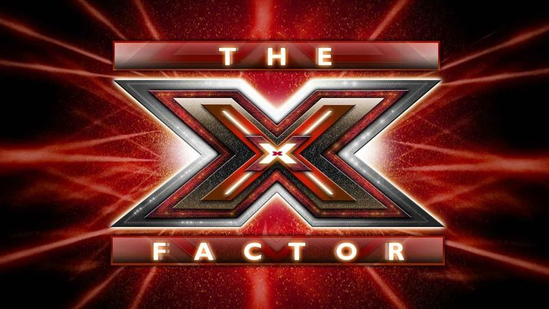 X Factor 2016: Dermot O'Leary and Simon Cowell taken ill before first auditions