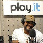 RT @Missinfo: Listen to @jimjonescapo on The @RapRadar Podcast & Stream His New Album, 'The Kitchen' https://t.co/ON0425cea3 https://t.co/6…