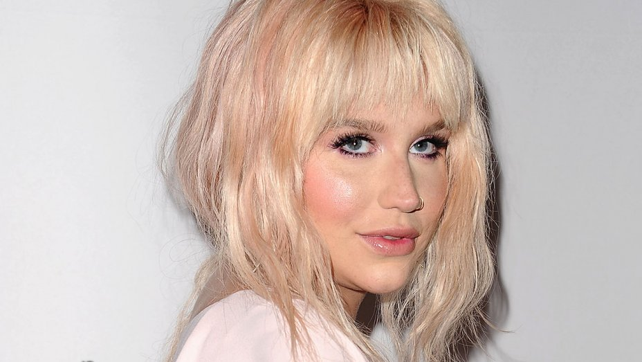 Kesha reveals plans for mini-residency in Las Vegas