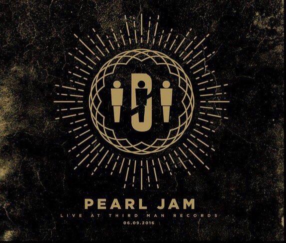 PJ - Cover