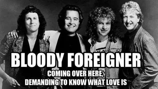 Bloody foreigner #ITVEURef https://t.co/tfiuDyqz0J
