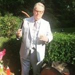 RT @gaffiganshow: RT if you know season 2 premieres #FathersDay at 10/9c on @tvland! #GaffiganShow @JimGaffigan https://t.co/zGMzcY9Jvb