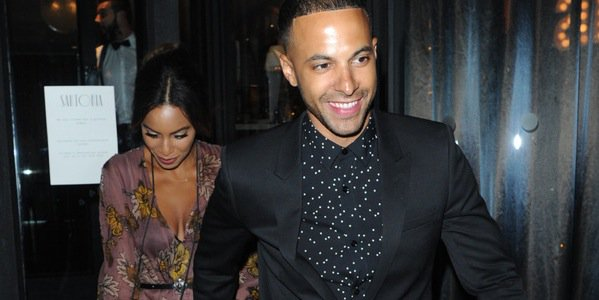 Here's what Marvin Humes had to say about his exit from The Voice: